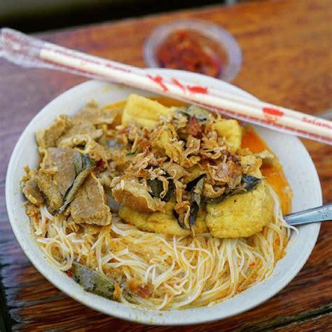 makanan  pasar citraland surabaya kuliner surabaya