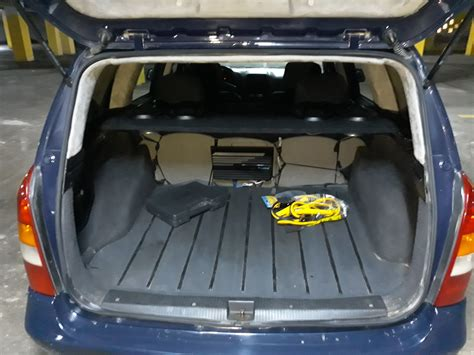 opel astra 2014 trunk 100 opel astra trunk 2010 vauxhall astra life a c 3