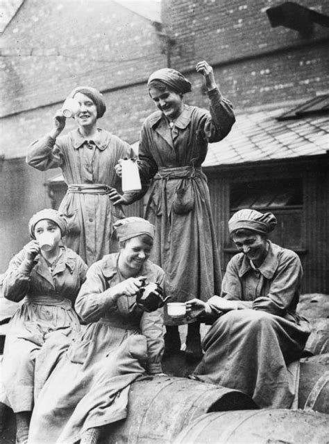 World History Working Class Revolutionaries The Of Former Days Time For A Cuppa