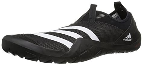 adidas swim shoes compare prices and options best bottled water