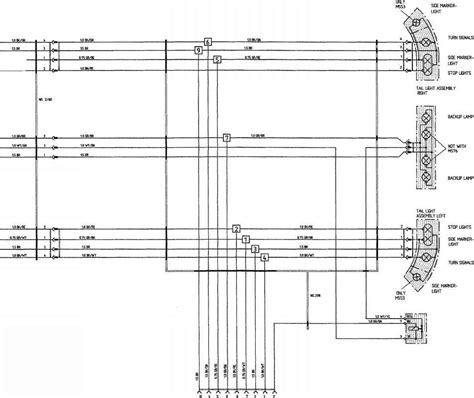 security wiring schematics 28 images option car alarm