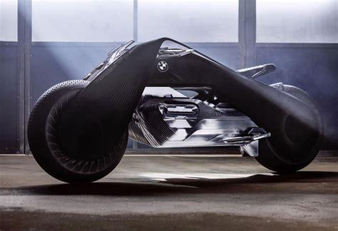 bmw gelecegin motosikletini yaratti brandlife