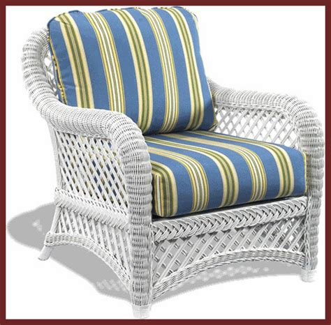 white wicker chairs white wicker chair lanai style traditional outdoor