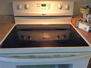 Cooktop Replacement Glass Glass Cooktop Stove Pros Cons Tom S Tek Stop