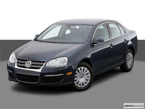 Volkswagen Jetta Problems by 2005 Volkswagen Jetta Problems Mechanic Advisor