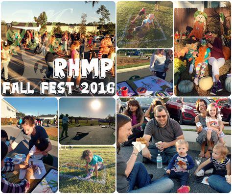 new year festival richmond 2016 fall festival 2016 richmond hill montessori preschool