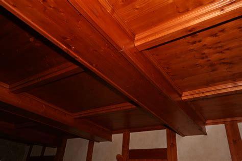 decke landhausstil innenausbau tischlerei gebr rammelt gmbh weimar