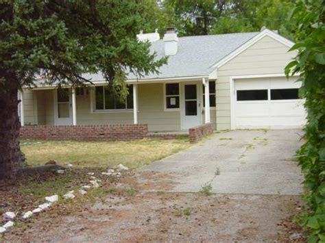 2723 poly dr billings mt 59102 bank foreclosure info