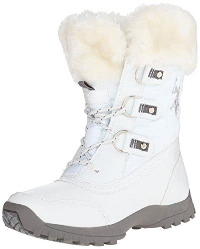 u s polo assn s artic boot shoes boots