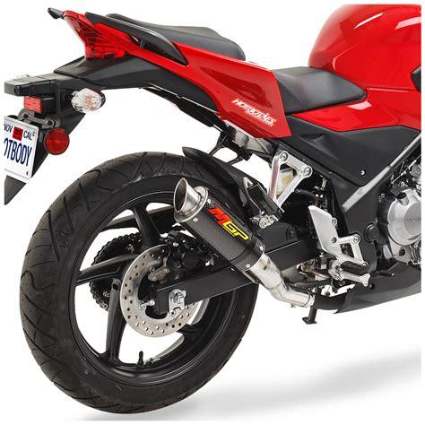 2015 honda png 100 2015 honda png used honda steering wheels u0026
