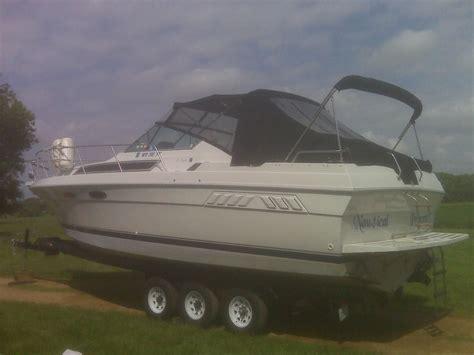boat dealers minnetonka mn 1986 wellcraft st tropez 3200 power boat for sale www