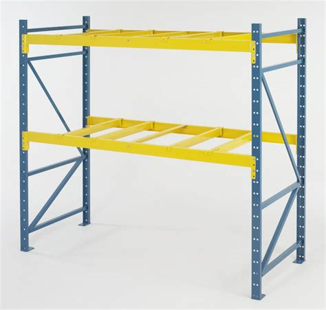 Commercial Pallet Racking by Industrial Selective Pallet Racking Selective Racking