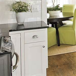 kitchen cabinet shaker style housezengarden com what s old is new in kitchen cabinet design