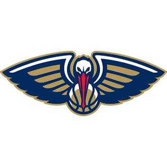 new orleans pelicans colors new orleans pelicans team colors
