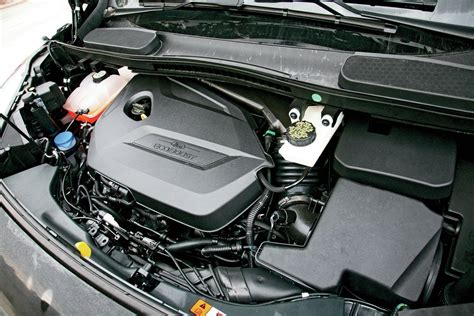 Ford Transit Connect Engine by 2014 Ford V10 Engine Problems Autos Post