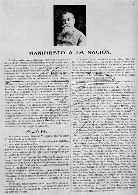 Pin by Antiguo México on Historia de México | Marzo