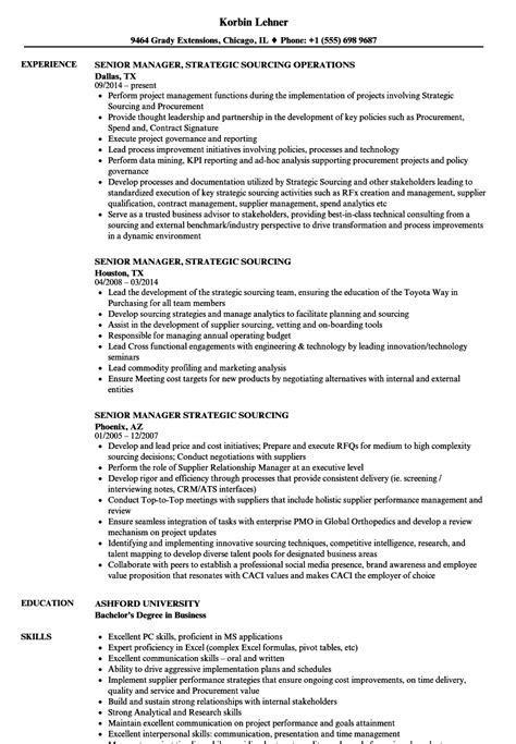 cara membuat resume ringkasan opera handler resume download restaurant management
