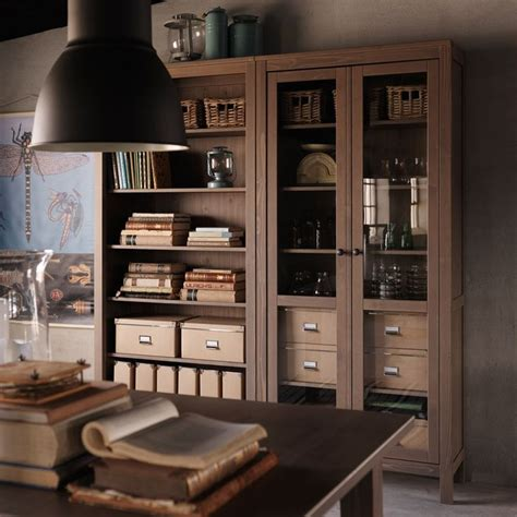Living Room Cabinet Furniture 1000 Images About Ikea Interest On Spotlight Bookcases And Rattan Chairs