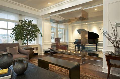house music minneapolis residential gunkelmans interior design minneapolis interior designers