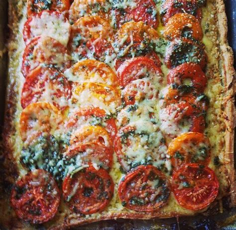 tomato tart ina garten 108 best images about recipes on pinterest butter
