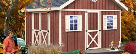 Places To Buy Sheds Places To Find Free Shed Plans