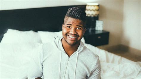 relaxed black male hair 6 conk hairstyles for black men who relax hairstylec