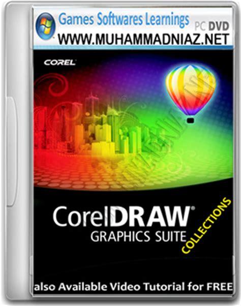 muhammad niaz corel draw 11 graphics suite full version coreldraw free download full version