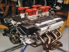 Toyota 1uz Toyota Lexus V8 1uz Fe 2uz Fe Master Bible