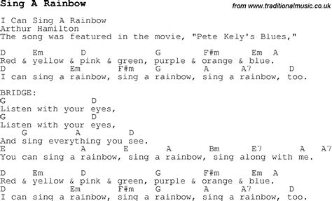 song to sing childrens songs and nursery rhymes lyrics with easy