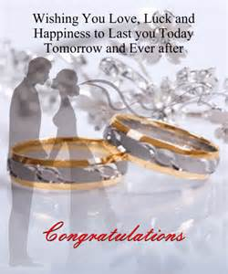 a wedding wish free congratulations ecards greeting