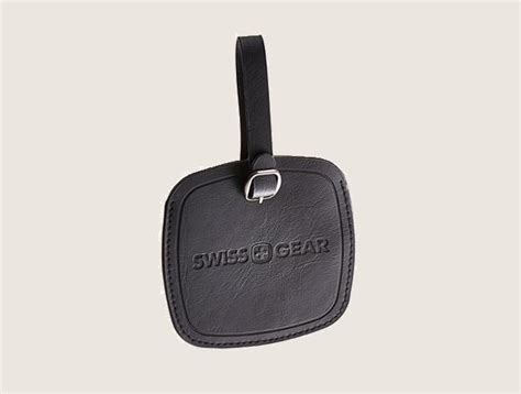Travel Your Travel Mate Versi Jumbo Travel Your Murah top 20 best luggage tags for safeguard your suitcase