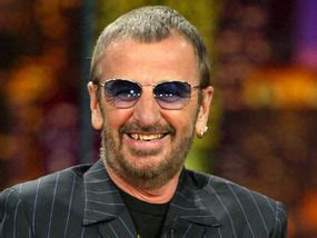 ringo starr glasses ringo starr at 70 i ve beaten drink drugs and depression