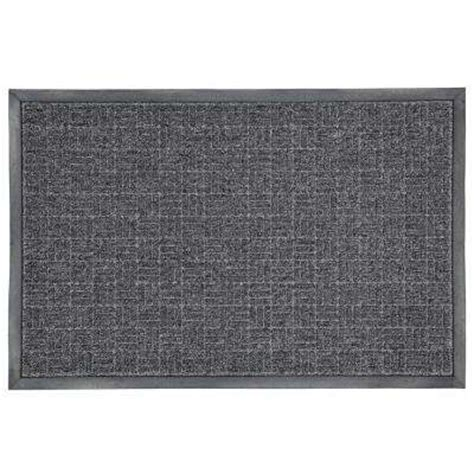 kitchen commercial rubber floor mats ideas quatioe