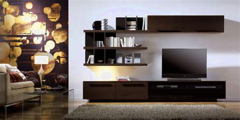 Lu Hias Meja Ruang Tamu meja tamu minimalis terbaru untuk rumah modern masa kini
