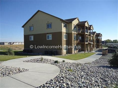 apartments wy county wy low income housing apartments low income housing in county