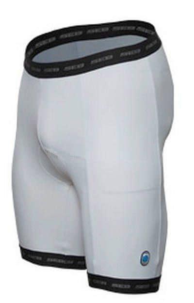bagni derivativi uomo pantaloncini per spinning uomo combi luciano gianazza