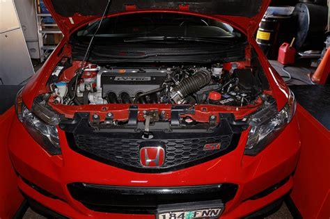 Downpipe Honda Accord 2017 honda sh 150