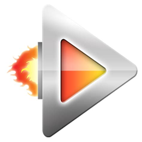 rocket player apk rocket player premium apk version pro free