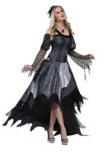 Womens Halloween Costumes Women S Spider Queen Costume