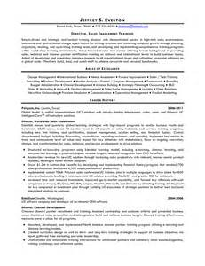 director cover letter sle high tech sales resume sales sales lewesmr