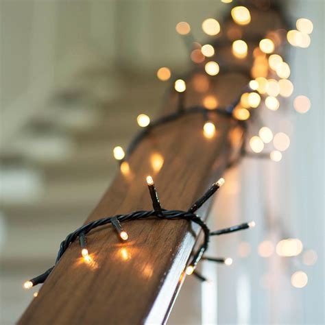 hardscaping 101 holiday lighting safety tips gardenista