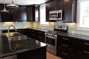 glass tile discount store kitchen backsplash subway glass