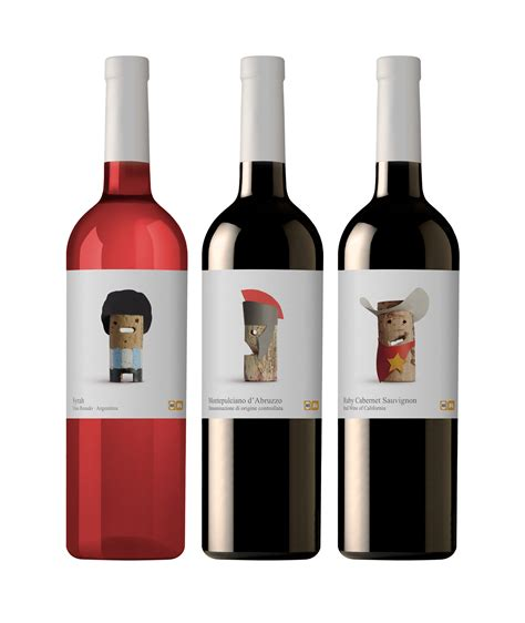 Happy Hour Project 3000 Syrah by Happy Hour Pok 233 Mongo Theme Eye On Design