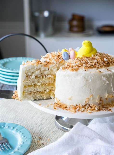 beautiful easter cakes 17 best images about easter on pinterest easter dresses