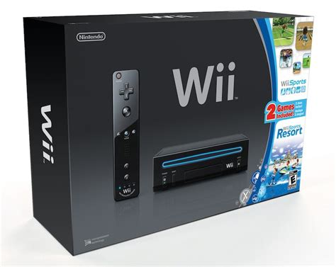 wii consol nintendo wii gets a price drop for holidays now costs 130
