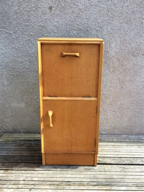 Mid Century Cupboard by Mid Century G Plan Gold Label Cabinet Cupboard