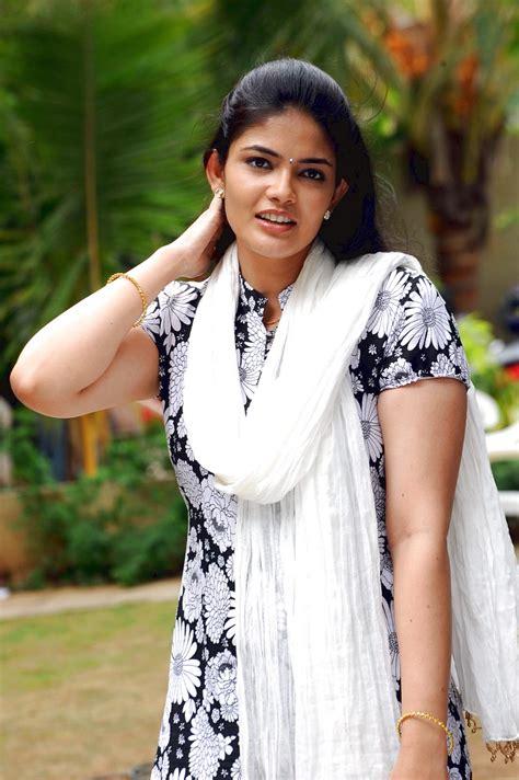 ganesh actor full movies telugu actress kalpika ganesh cute pics