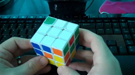 easiest 4x4 rubik s cube tutorial beginner s rubik s cube tutorial an easy how to guide