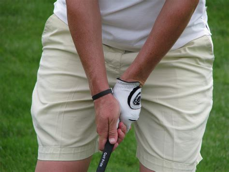 grip pressure in golf swing grip pressure can make a huge difference to your swing