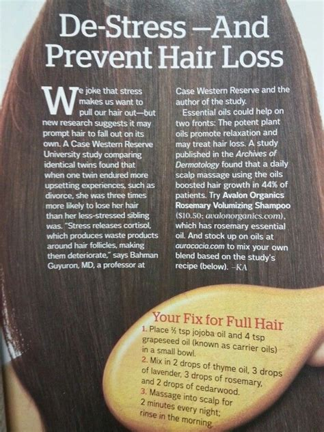 essential oil to prevent hair loss essential oils for hair loss and shedding archive the long